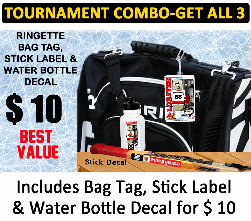 ringette-tournament-combo.jpg