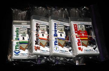 tag-packaging-lo.jpg