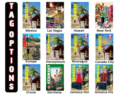 travel-styles-for-web.jpg