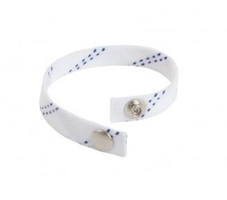 white-skate-lace.jpg