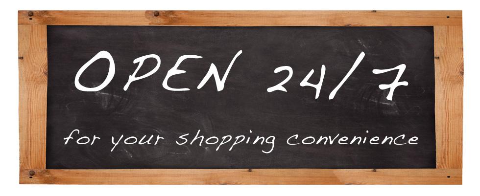 open-24-7-shipping.jpg
