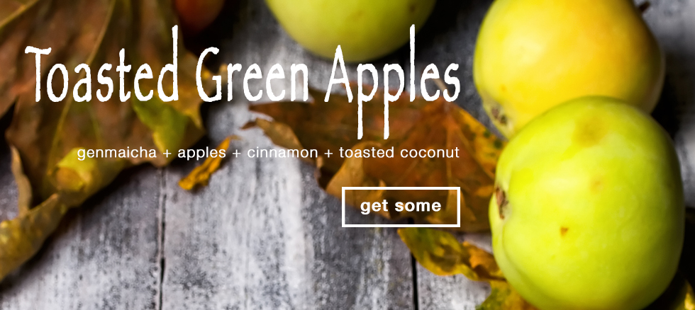 toasted-green-apples.jpg