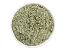 Grade A Matcha (Organic)