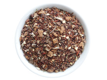 Steeped Gingy Rooibos