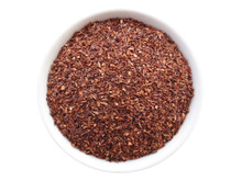 Red Rooibos (Organic, Fair Trade)