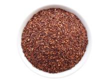 Red Rooibos (Organic, Fair Trade)