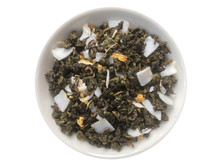 Coconut Cream Oolong NEW!