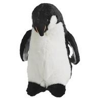 Emperor Penguin,Animal,Golf Driver Headcover, Head Cover