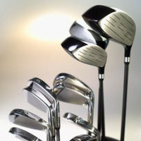 Custom Driver,Fairway,or Hybrid Wood Assembly Service