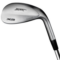 acer xb satin wedge custom built