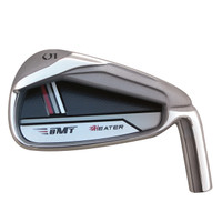 heater bmt iron, taylormade rocketbladez style clone,custom built