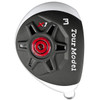 tour model x1 hybrid utility golf club, taylormade R1 clone