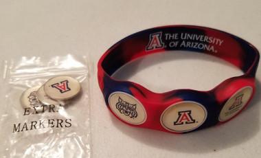 University of Arizona Wildcats