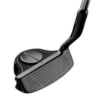 Intech EZ Roll Men's Right Hand Golf Chipper