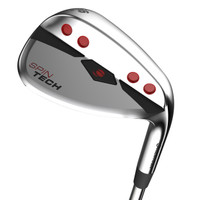 Orlimar Spin Tech Wedge