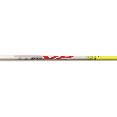 ust-mamiya proforce v2 65 graphite shaft