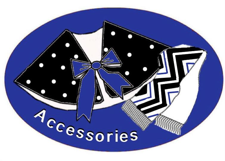 accessories-button.jpg