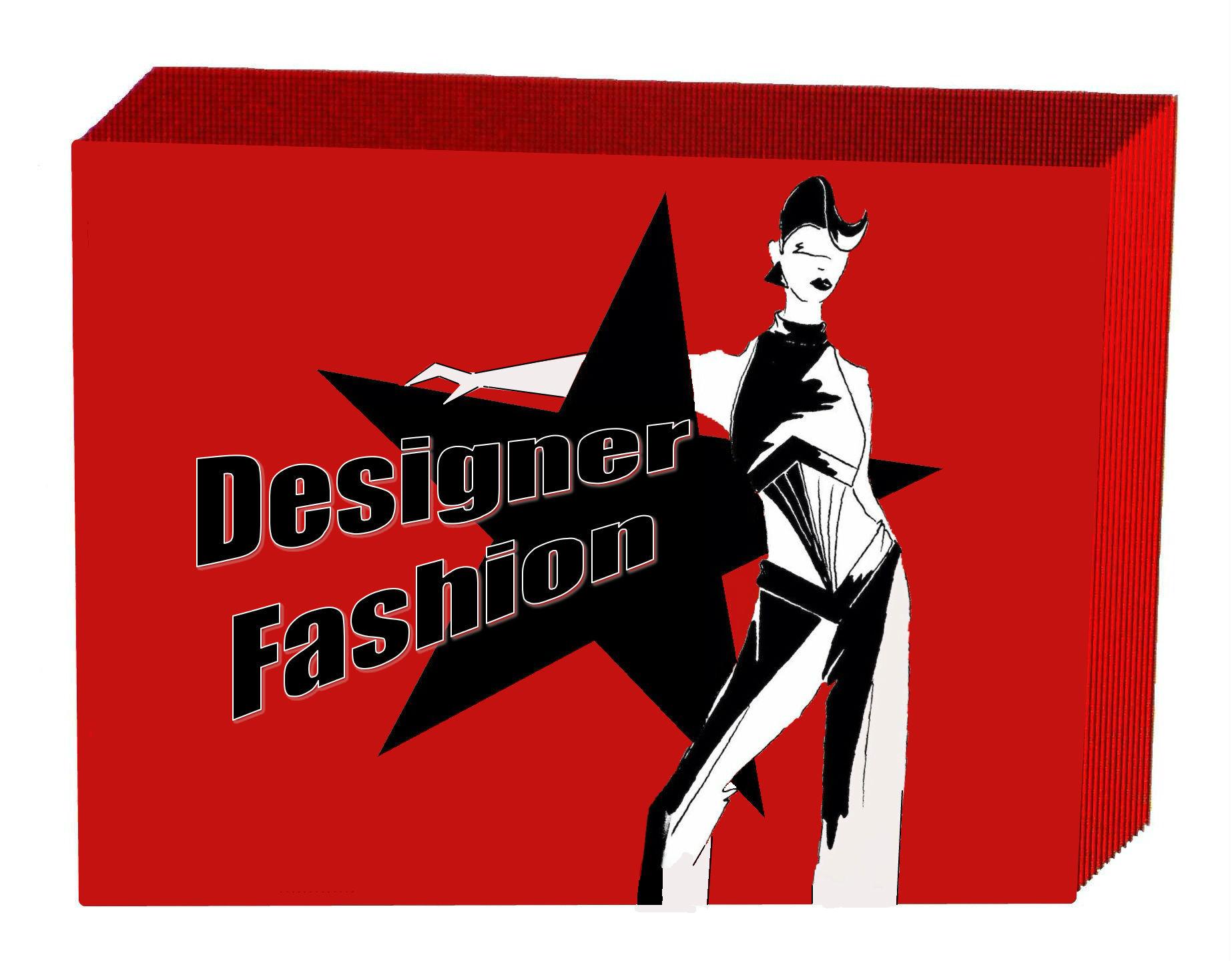 designer-box.jpg