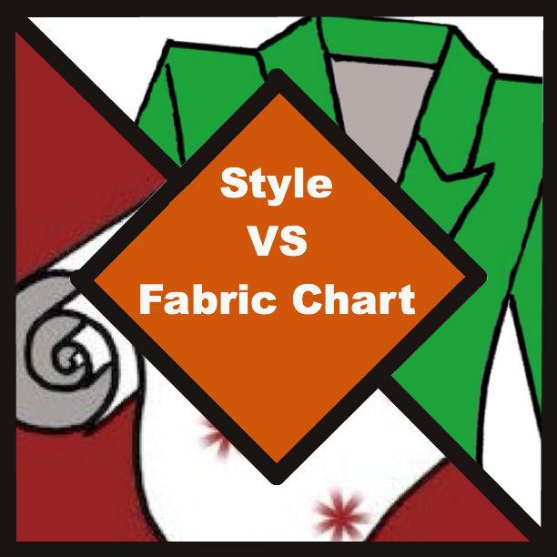 fabric-chart.jpg