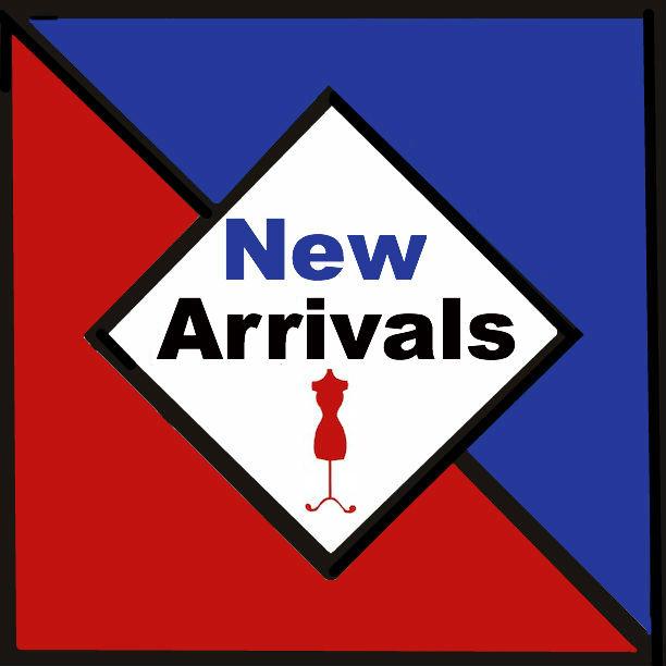 new-arrivals-button-2.jpg