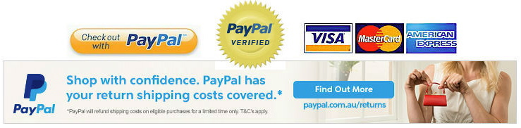 paypal-banner2.jpg