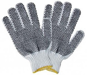 Grip Gloves - strong holding & durable