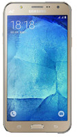 Samsung Galaxy J7 j700 T-Mobile Unlocked (GOLD)