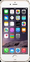 iPhone 6 64GB Gold A+ (Unlocked)