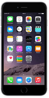 Iphone 6s Plus  Gray (Open Box) (Unlocked)