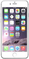 Iphone 6 Plus 16GB A+  Silver (Unlocked)