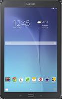 Samsung Galaxy Tab E T561 Metallic Black New Unlocked (With Simcard slot)