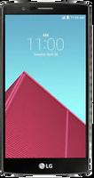 LG G4 Stylus H540 Gold (New) (Unlocked)