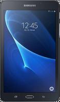 """Samsung Galaxy Tab A6 7"""" Black GSM New"""