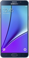 Samsung Galaxy Note 5 N920A 32GB Blue (AT&T Unlocked)