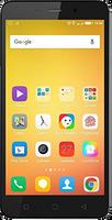 Coolpad Catalist (Black) New T-Mobile Locked