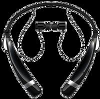 LG Tone Pro HBS 760 Black (New)