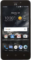 ZTE Sonata 3 Blue (New) (Unlocked)
