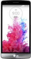 LG G3 S (Black Titan) New Unlocked