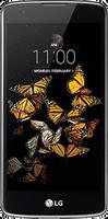 LG K8 Lte Gold (New)(Unlocked)