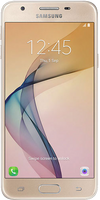 Samsung Galaxy J5 Prime (Gold) New Unlocked