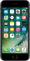 Iphone 6+  128GB A+ Space Gray  (Unlocked)