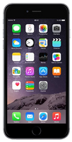 Iphone 6S Certified Pre-owned 16GB Space Gray (Unlocked) New