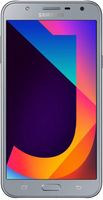Samsung Galaxy J7 Neo New Unlocked (Silver)