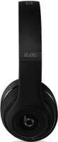 Beats Solo3 Wireless (Black) New