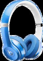 Beats Solo2  (Blue) New