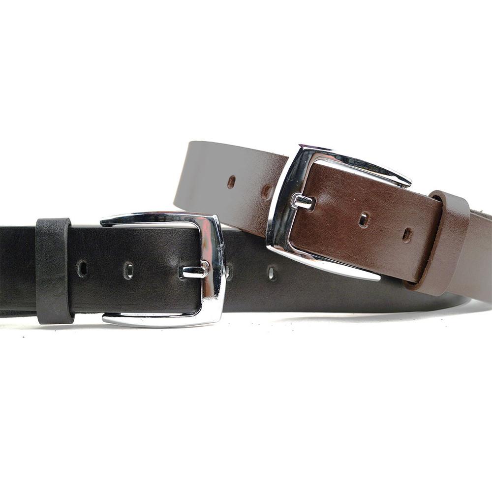 Walther Match-Grade Belt