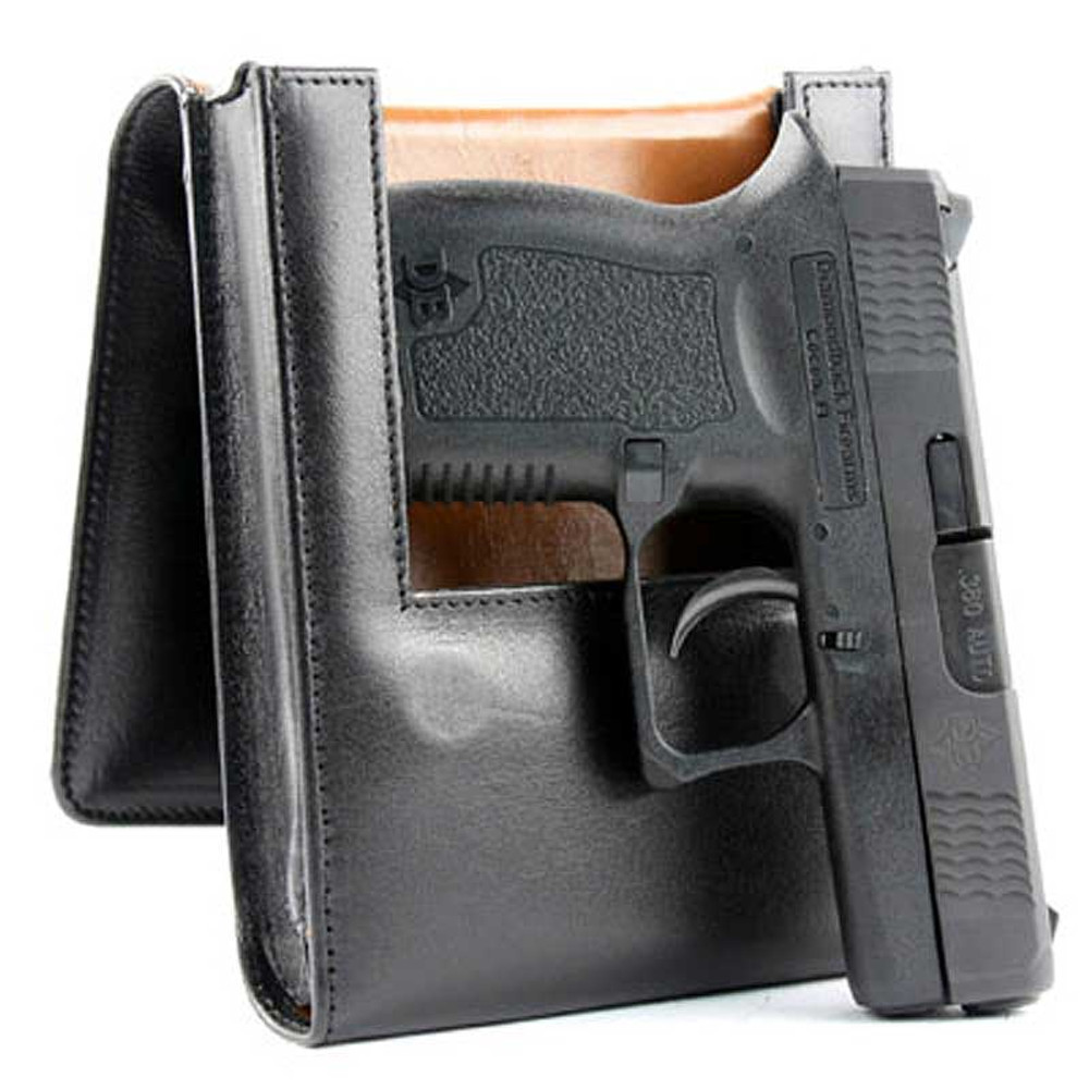 Diamondback DB9 Sneaky Pete Holster (Belt Clip)