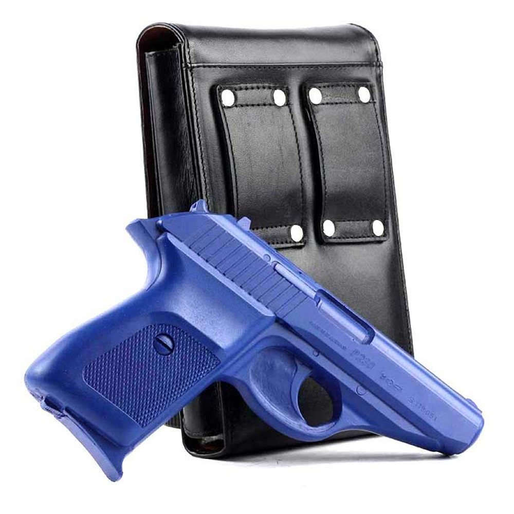 Sig Sauer P232 Sneaky Pete Holster (Belt Loop)