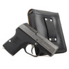 Rohrbaugh 9mm Belt Loop Holster