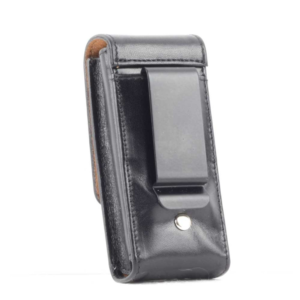 Diamondback DB9 Plan B Magazine Holster